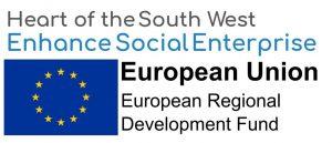HotSW-ESE-logo-and-ERDF-stacked-300x129